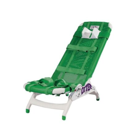 silla otter para bano infantil grande