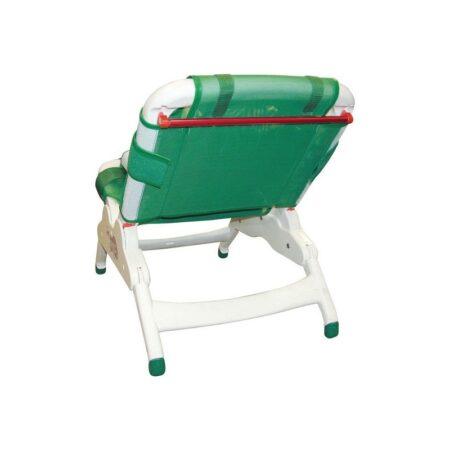 silla otter para bano infantil pequena 2