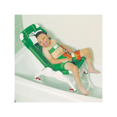 silla otter para bano infantil pequena 3