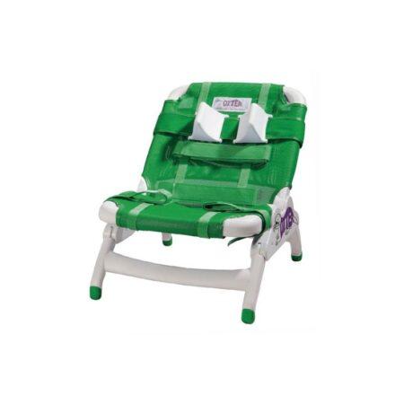 silla otter para bano infantil pequena