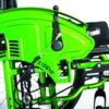 sillas de ruedas para nino youngster 3 2