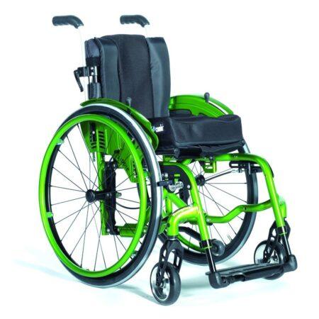 sillas de ruedas para nino youngster 3 4