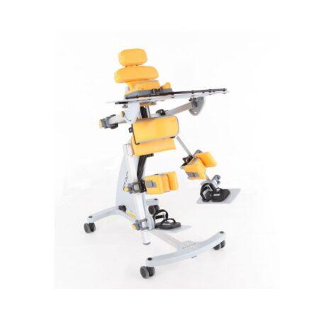 bipedestador standz para bipedestacion en abduccion de cadera 1