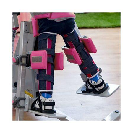 bipedestador standz para bipedestacion en abduccion de cadera 10