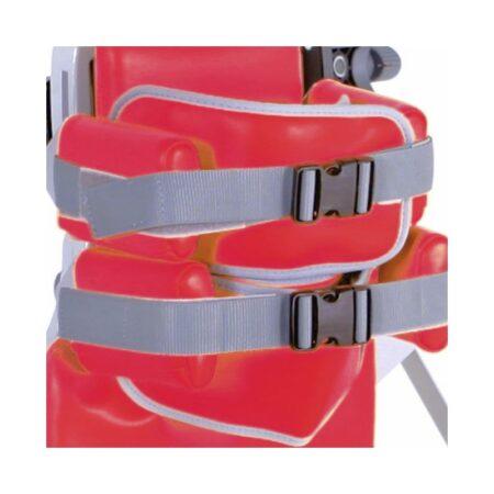 bipedestador standz para bipedestacion en abduccion de cadera 11