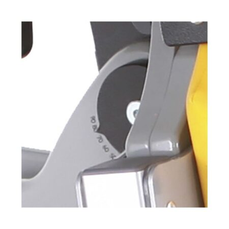 bipedestador standz para bipedestacion en abduccion de cadera 12