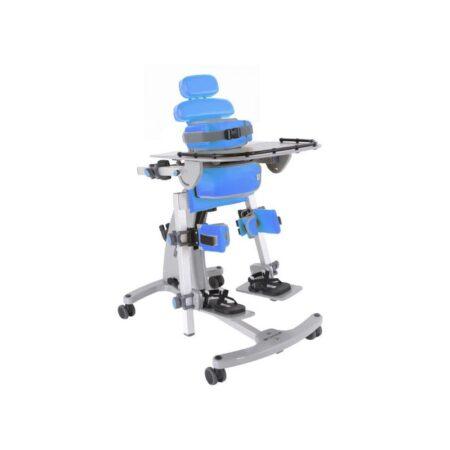 bipedestador standz para bipedestacion en abduccion de cadera 2