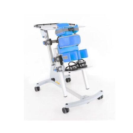 bipedestador standz para bipedestacion en abduccion de cadera 6