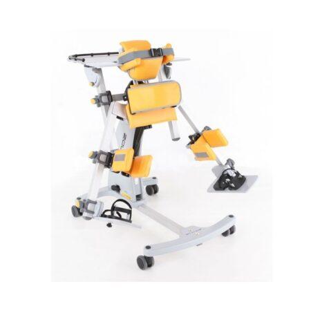 bipedestador standz para bipedestacion en abduccion de cadera 7