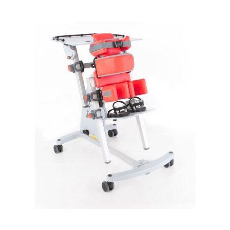 bipedestador standz para bipedestacion en abduccion de cadera 8