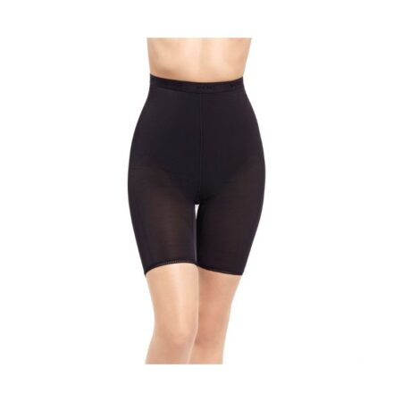 faja pantalon voe slim de segunda fase por encima de rodillas hasta cintura efecto push up 1