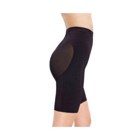 faja pantalon voe slim de segunda fase por encima de rodillas hasta cintura efecto push up 2