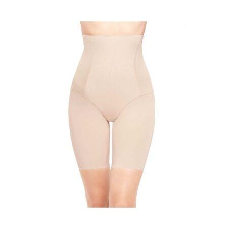 faja pantalon voe slim de segunda fase por encima de rodillas y abdomen 1