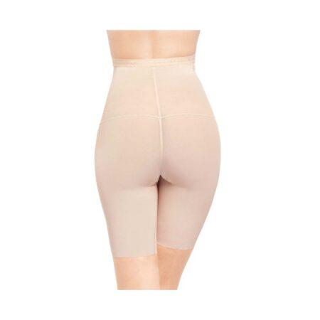faja pantalon voe slim de segunda fase por encima de rodillas y abdomen 2