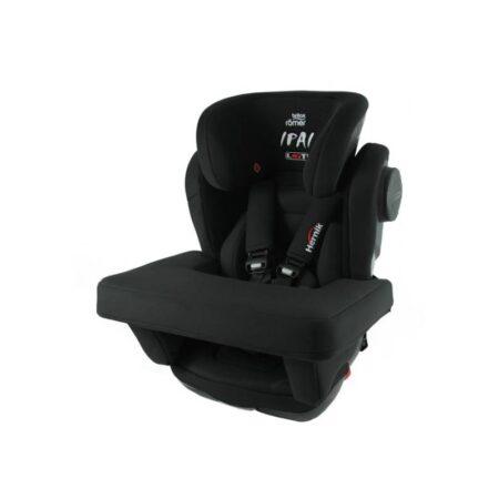 silla para coche ipai lgt 2
