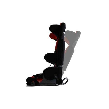 silla para coche kidsflex 3