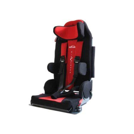 silla para coche kidsflex