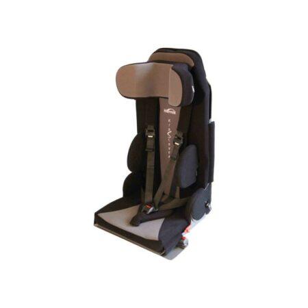 silla para coche kidsflex 5