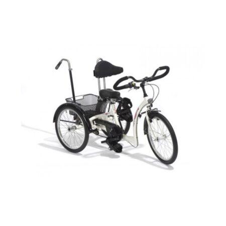 triciclos terapeuticos momo 1