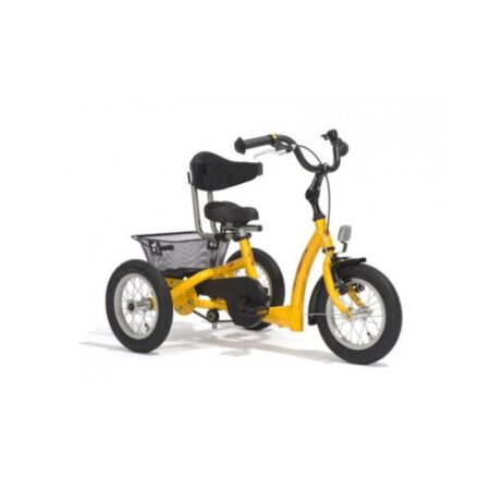 triciclos terapeuticos momo 2