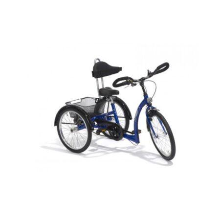 triciclos terapeuticos momo 3