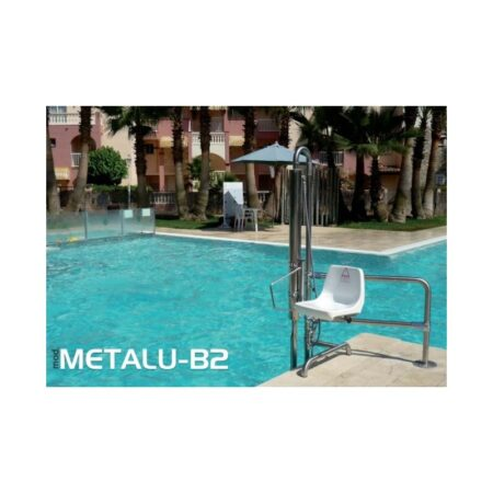 ascensor acuatico metalu b 2