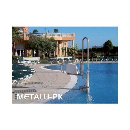 ascensor acuatico metalu pk transportable 1