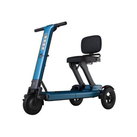scooter relync r1 plegable 1