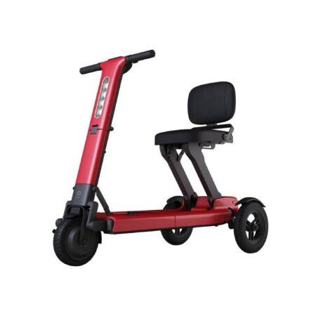 scooter relync r1 plegable 2