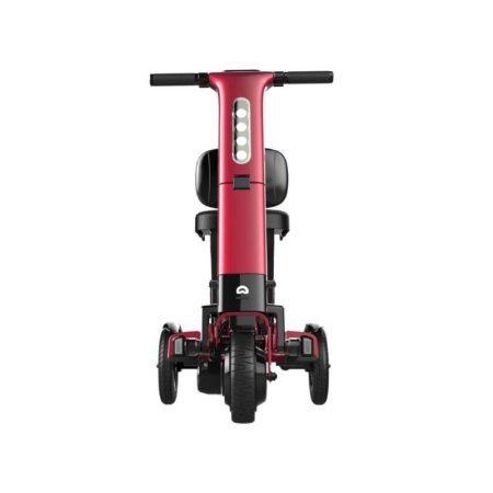 scooter relync r1 plegable 3