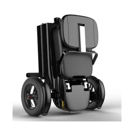 scooter relync r1 plegable 4