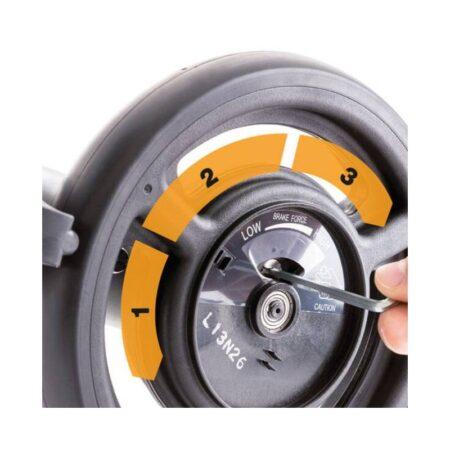 andador rollator gemino 30 speed control 3