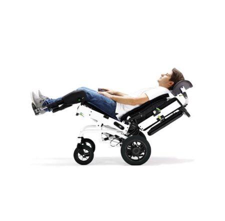 silla basculante juditta bs30 para exteriores ruedas no autopropulsables 1
