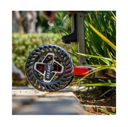 scooter atto sport plegable 10