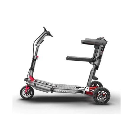 scooter atto sport plegable 2