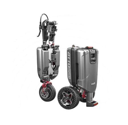 scooter atto sport plegable 3